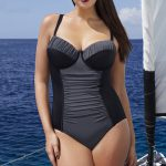 Slimming Swimsuits - Women Over 50 Choose