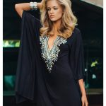 Tunic Cover Ups for Swimwear - Express Your Style on the Beach