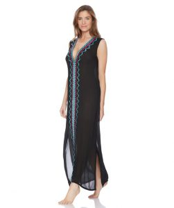 874ee13000 Beach Kaftans Cover Ups – Great Options For Your Summer Day