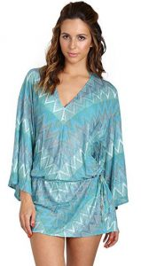 Beach Caftans Cover Ups