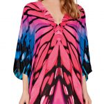 Maternity Swim Cover Ups - Stunning Collection for Comfort on the Beach