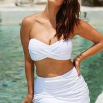 Bikini With Skirt - Top Picks for Flirty Outfit