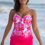 Tankini with Skirt - Gorgeous Selection at Affordable Prices