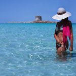2 Steps on How to Tie a Swimsuit in a Secure and Safe Manner
