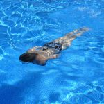 Chlorine Resistant Swimwear - The Truth You Need To Know