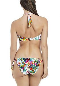Fantasie Bra Sized Swimsuits
