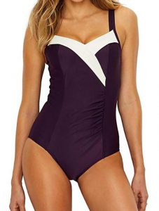 Panache Bathing Suits