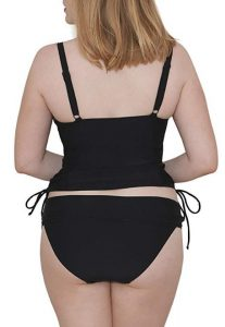 Curvy Kate Swimsuits