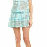 Swimsuit Cover Ups Beach Dresses - Finest Selection for Delicate Grace