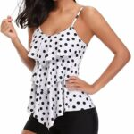Push Up Tankini - Stunning Collection to Boost Your Femininity