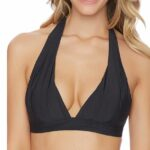 Tummy Control Bikini - Functional Collection for Your Comfort