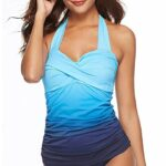 Swimsuits Hide Belly Fat - 12 Flattering Options
