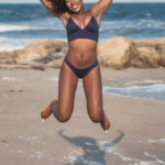 How to Find The Best Swimsuit With Built in Underwire Bra